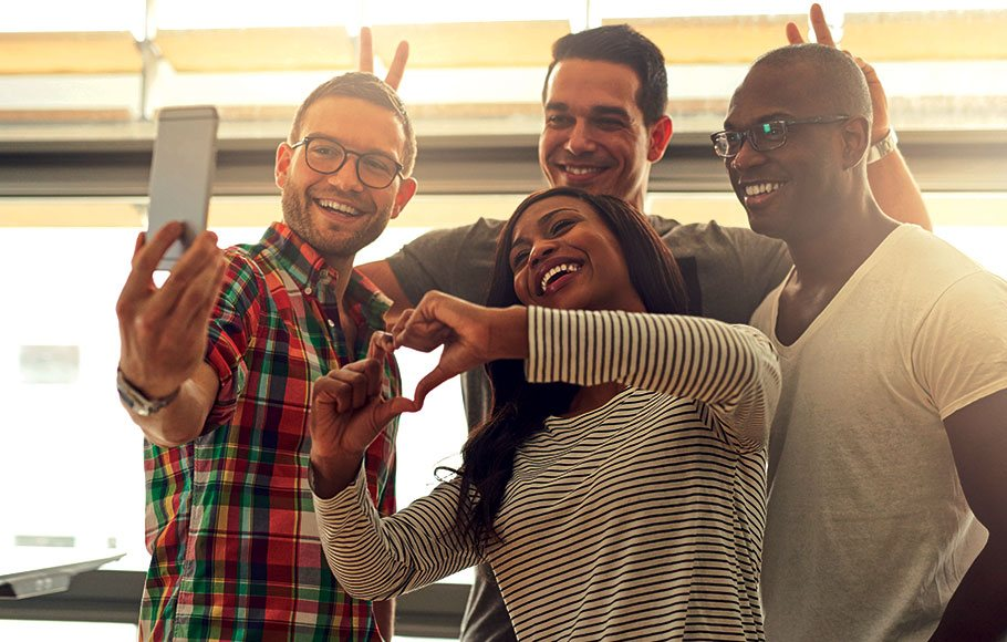 8-simple-ways-to-boost-your-company-culture-now