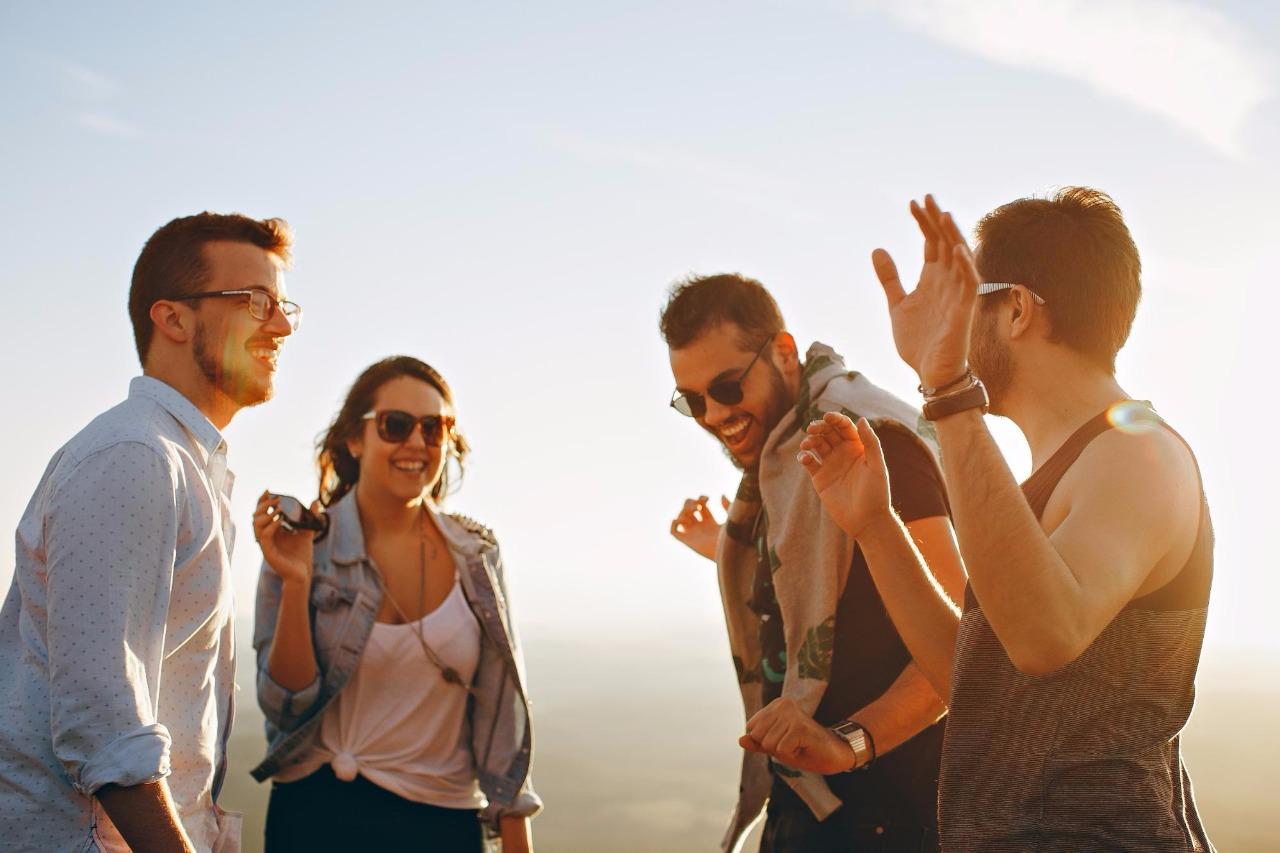 5 employee engagement trends we've seen emerge in 2018!
