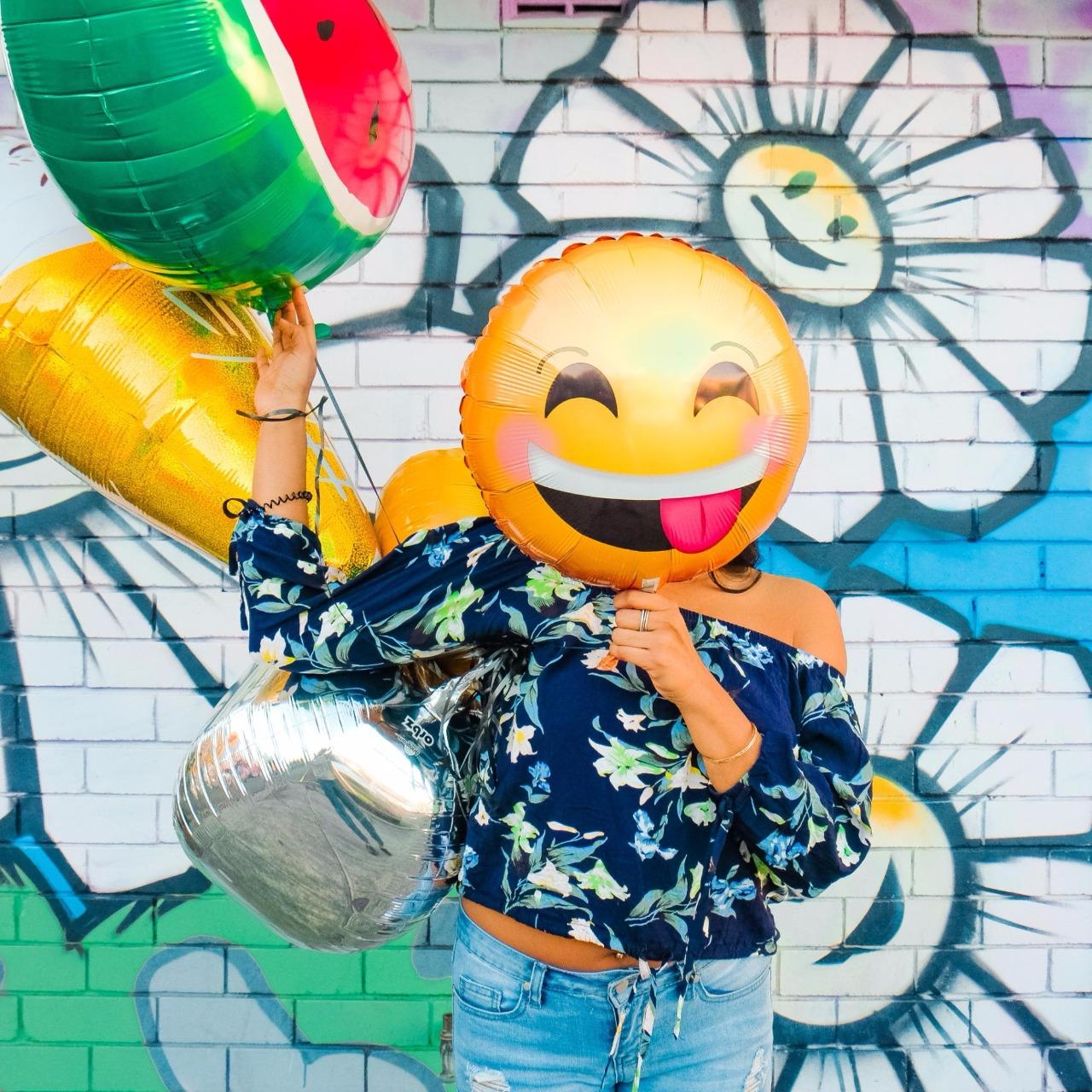 10 ways to improve employee satisfaction
