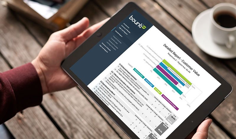 Pulse (heartbeat), Template-based questionnaires, Custom-designed questionnaires