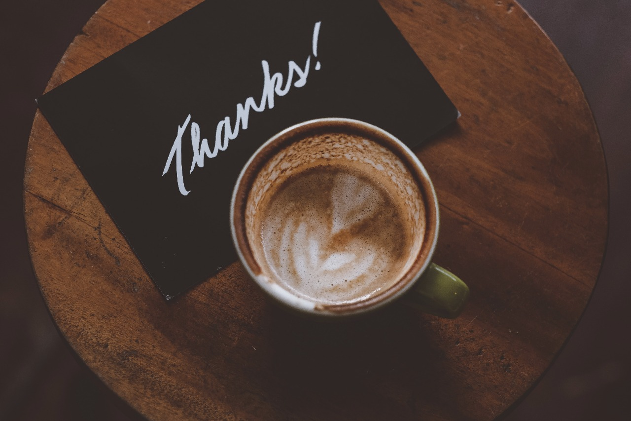 32 awesome employee appreciation messages to boost company culture